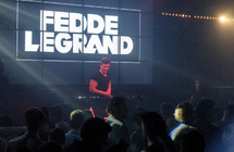 Photo 123 / 131 - Fedde Le Grand - Samedi 7 mai 2016